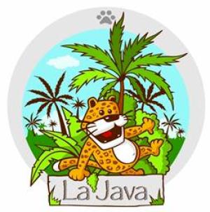 La Java La Java